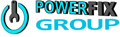 PowerFix Group
